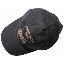 Triumph Emmett Bonneville cap