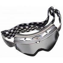 Triumph Barstow Scrambler goggles