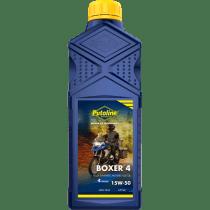 Boxer 4 15W-50 1 L flacon